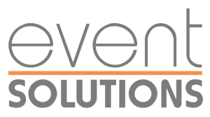 Event_Solutions