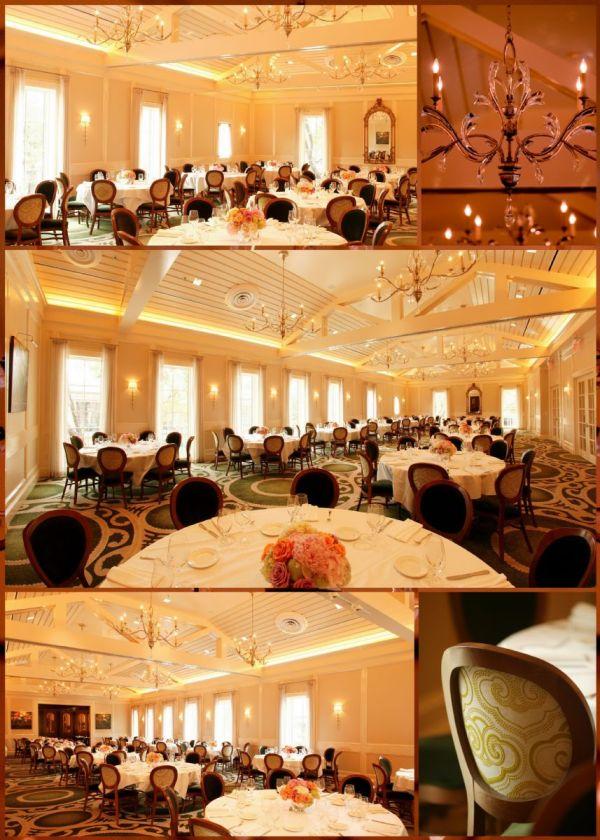 Ballroom-2-
