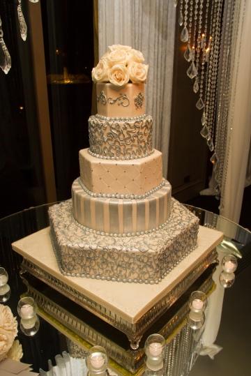 cake_988