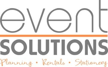 ES2013 Logo_color