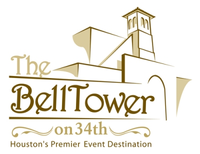 logo-the-bell-tower-on-34th-large-color_0