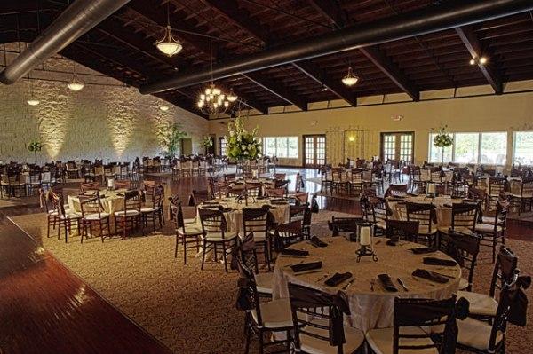 crofton-ballroom