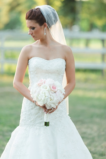 Katie Lamb Photography, Cole's Country, Real Wedding Highlight, Carl & Brittany