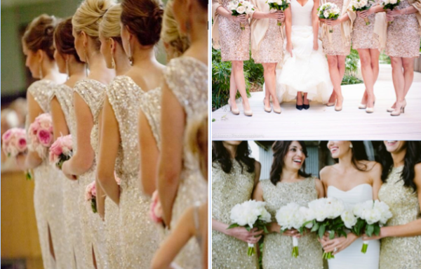 Simple Wedding Dresses Houston: Event Solutions Is A Houston Based