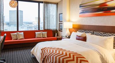 Hotel-Derek-Superior-Room
