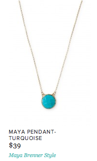 Stella Dot Jewelry
