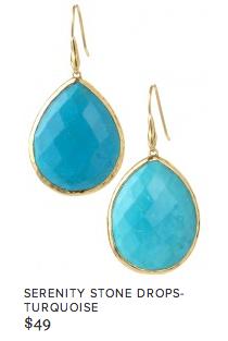 Stella Dot Jewelry