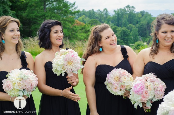 Copyright Torrence Photography
