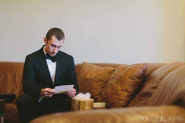 Letter Exchange